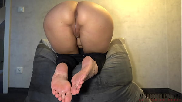aerobic girl in tight yoga pants fucked after workout - sex ends with creampie pussy, projectfundiary