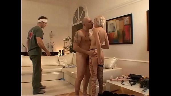 Horny pigs with hard cock needs fresh meat Vol. 1 Thumb
