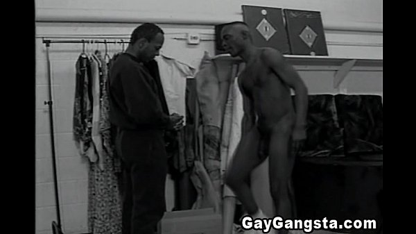 2018-12-25 21:22:43 - Awesome Gay Hardcore Fucking 7 min  http://www.neofic.com
