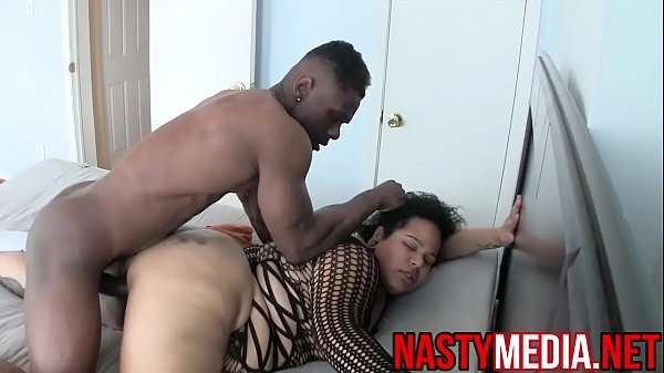 Big Dick Julio Gomez creampie Blacked.com
