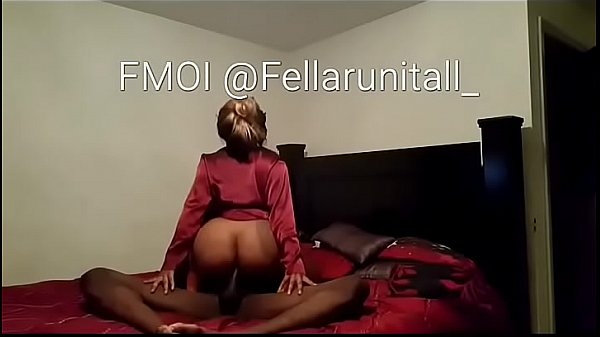Big ass Ebony Teen cheats on her husband