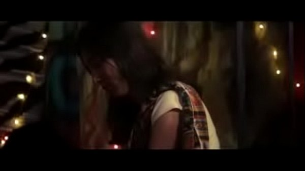 HOT SEX SCENE IN MOVIE REENA RANDI KI CHUDAI IN GHATE KA SAUDA