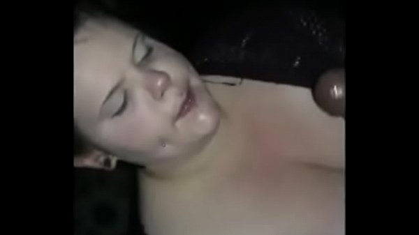 sister finds brothers porn