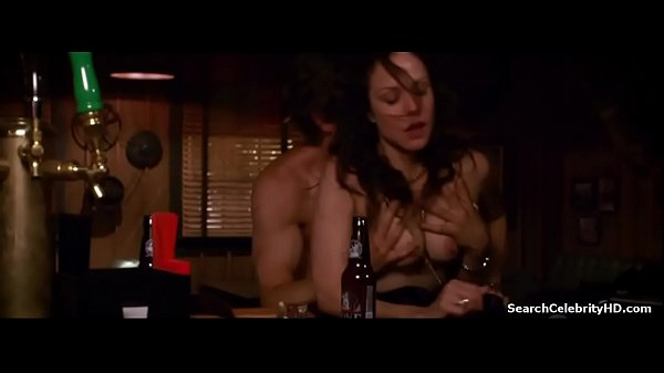 Phrase Mary louise parker weeds sex day