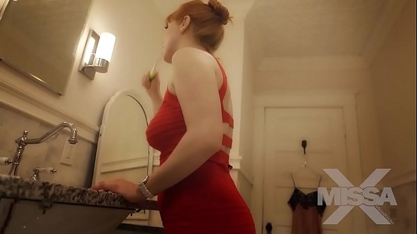 Missax.com - [Mommy's] Valentine (Penny Pax & A...