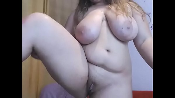 Sexy chubby toyed pussy online live cam Thumb