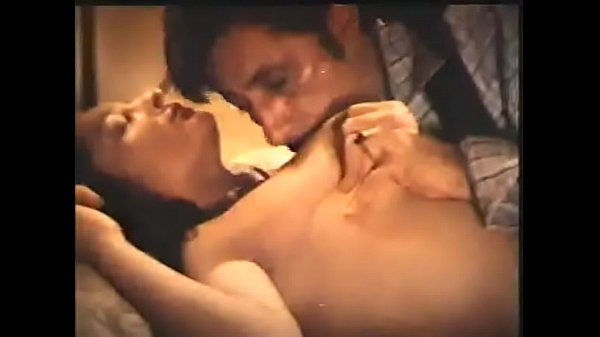 chudai Shakti kapoor molesting actress in movie – Bollywood Chudai Scene