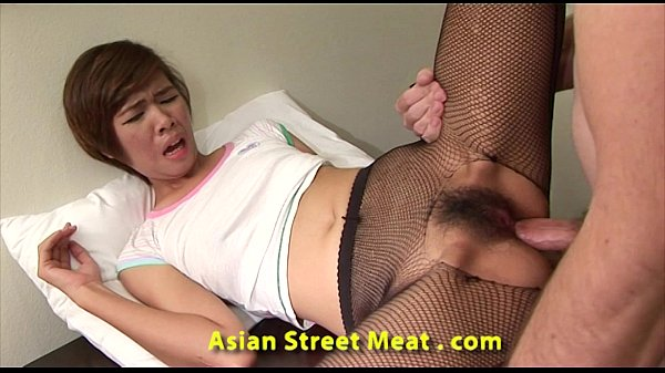 Deep Asian Anal Veeanal Thumb