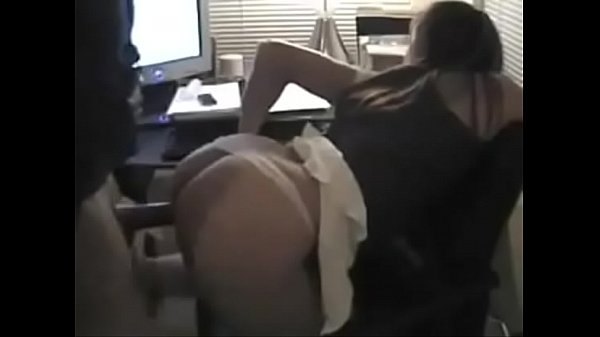 I'm fucking her everyday at the company - HER I...
