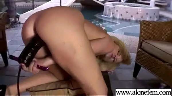 Masturbation Sex Tape With Alone Hot Gorgeous Teen Girl  (kelly) video-10 Thumb