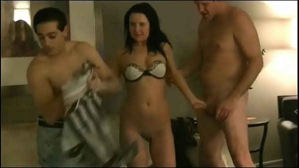 amateur wife sharing