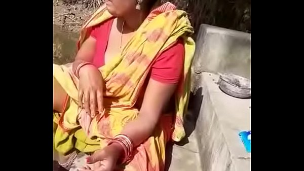 Local odia fish seller with special poetry