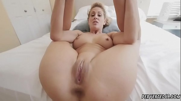 Milf 69 squirt first time Cherie Deville in Imp...