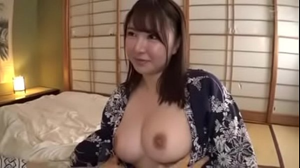 japanese girl with perfect body