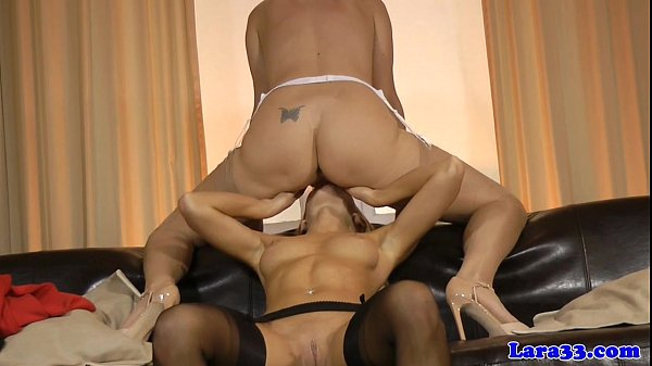 gorgeous pussy mature babes eats Glam