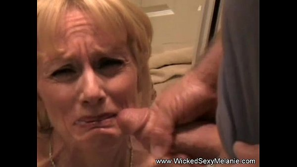 a. Stepmom Wants More Rough Stuff Thumb
