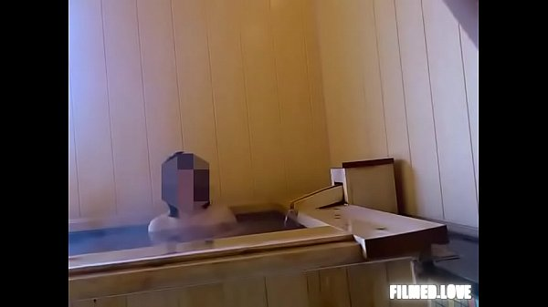 My colleague hot spring doggy and mouth cum -- www.Filmed.Love Thumb