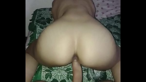 Mexican unfaithful Teen, Cum Shot in Big Ass, Real Home Made Video