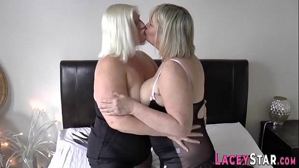 Pussy eating grandmothers
