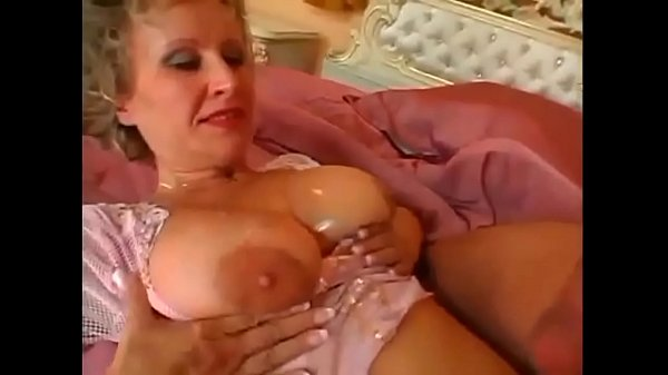 Image Horny Mommy with Young Boy