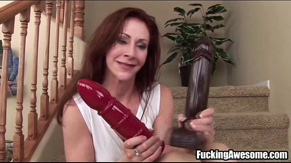 Brianna love blowjob