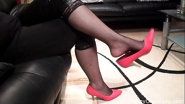 Shoeplay by HappyClips4you.com