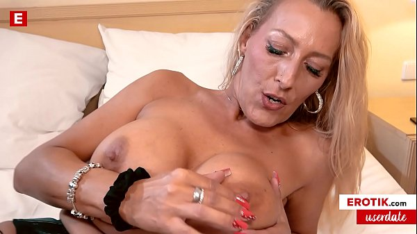 LANA VEGAS is a stunning mare and she knows how to make a young dick explode (English) → lana.erotik.com - → WHOLE SCENE for FREE on lana.erotik.com