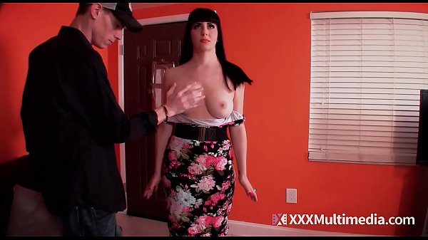 Nyxon Frozen in Time and Groped