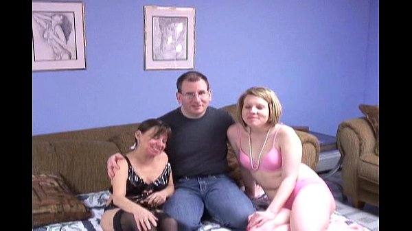 swingers SEXXXPARTY