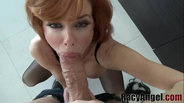Rocco's Intimate Initiations Bonnie Rotten, Ver...