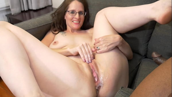 remarkable, very good vergin creampie that interfere, too