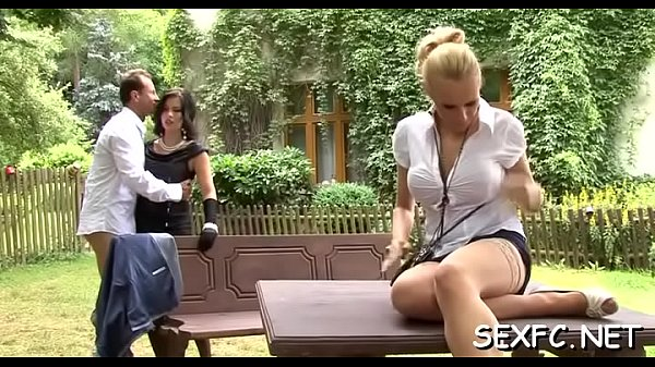 Girl gets fucked fully clothed Mind Blowing Women Get Properly Fucked While Fully Clothed Xvideos Com