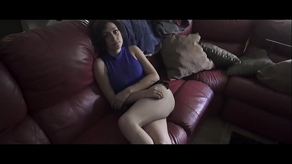 d. Sister Fucks Little Brother on vacation part 1