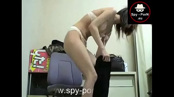 Blackmailed into sex amature pon video