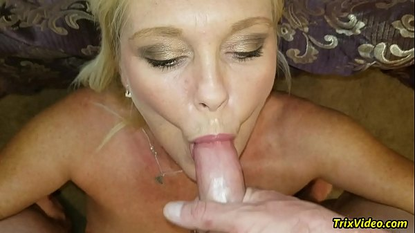 The Ass to Mouth Slut