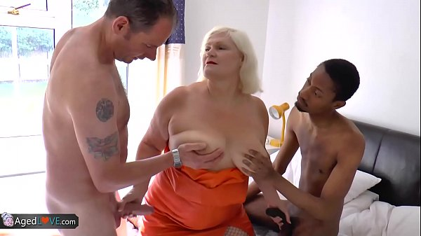 Lacey Starr Duo Cock Sucking And Hardcore