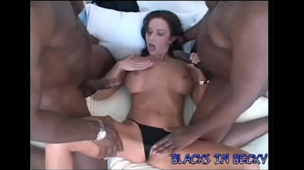 Becky Bbc Porn In Most Relevant
