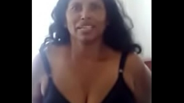 Pushpa Akka indian aunty Big Tits Thumb
