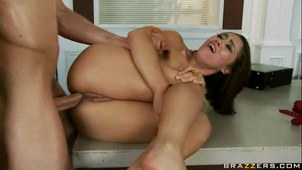 Rough Fast Hard Anal Sex