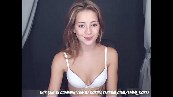 Would You Fuck This Girl...