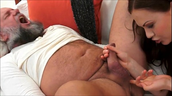 Couple prostate play Thumb