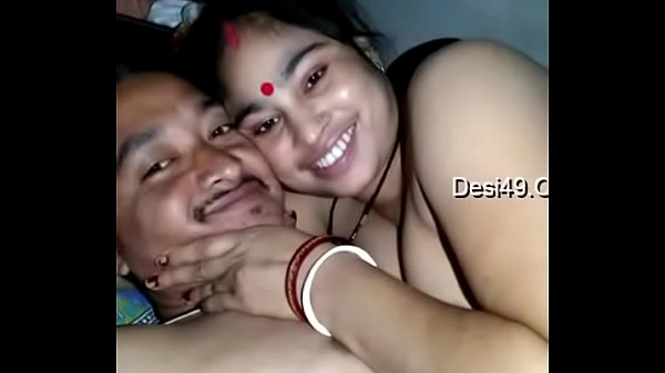 indian sex videos of aunties