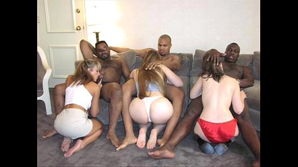 The Future in Cuckold Realationships Compilation (Stор Jerking Off! Visit SnapSex24.com)