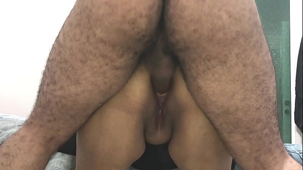 FIRST ANAL WITH MY FRIEND'S INDIAN MOM !