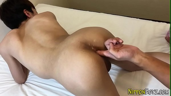 twinks-anal-finger-videos