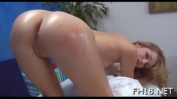Hot 18 year old gets screwed hard by her rubber