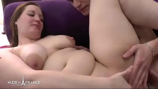 Porn French