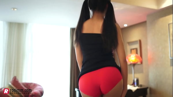 Asian Girl next door, My little erotica videos. Rosi Video Ep.8 Thumb
