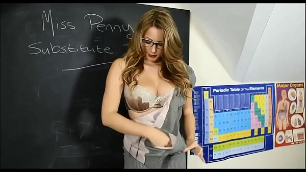 Hot For Teacher PMV – BasedGirls.com