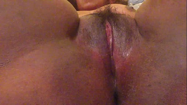 Horny South Indian Girl Fingers Her Wet Pussy - Xvideoscom-5664
